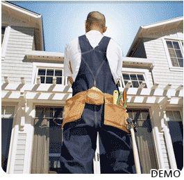 image-3_Home Renovations