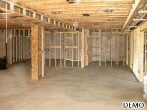 image-9_Basement Remodeling